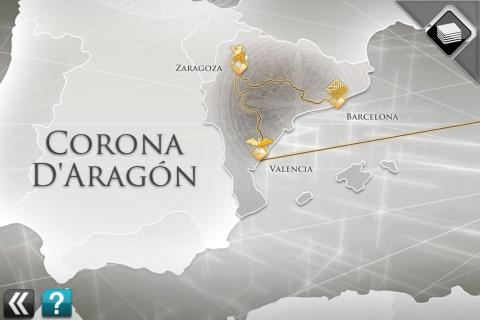 Aragon