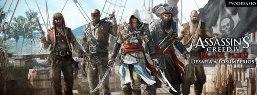http://assassinscreedcenter.files.wordpress.com/2013/06/banner-ac4.jpg?w=500&h=185