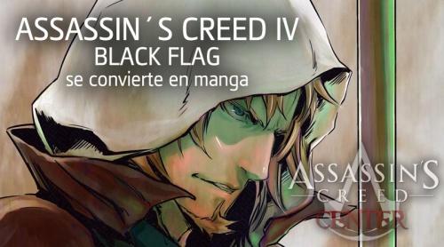 AC4_Edward_manga