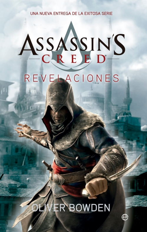 Assassins-REVELATIONS.indd