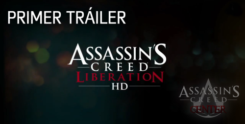 AC_Liberation_hd