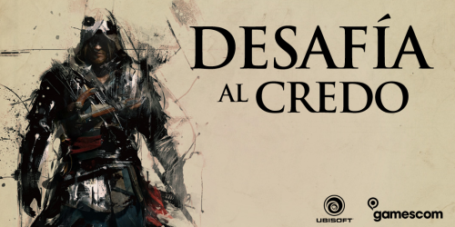 defy_the_creed