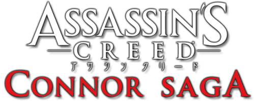 assassins-creed-connor-saga-logo