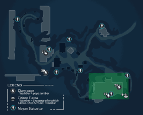 assassins_creed_iii_liberation_chichen_itza_small