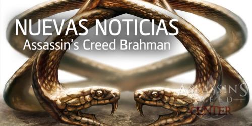 new_Brahman