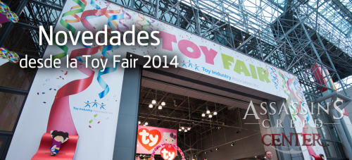 intro toy fair
