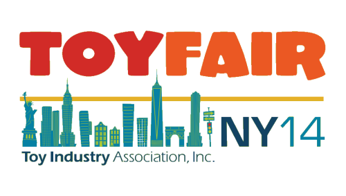 Toy-Fair-2014-New-York2