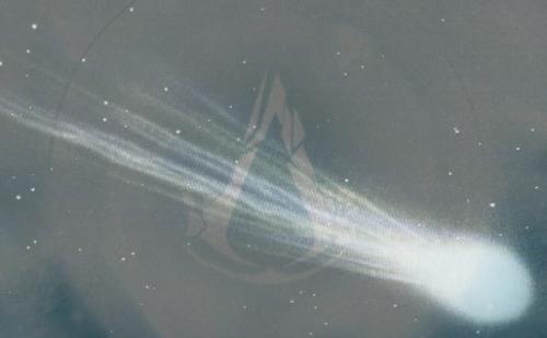 AC Comet
