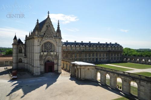 castillo-vincennes-capilla