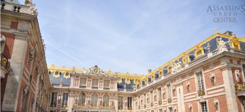 palacio-versalles