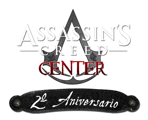 ac-center_logo_aniversario codex Lobeznno