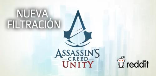 ac_unity_filtration_reddit