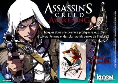 AssassinsCreed_big