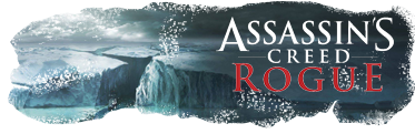 CONCEPT ARTS assassins_creed_ROGUE_banner
