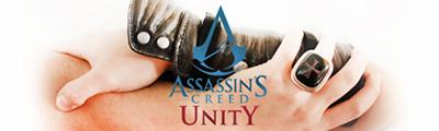 ac_sig_unity