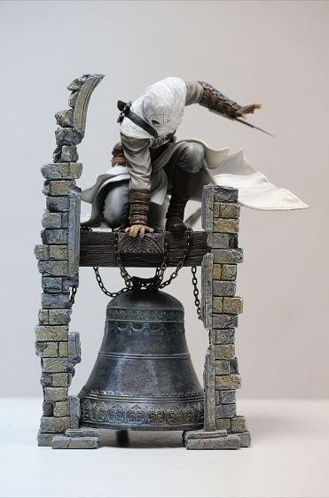 Altair Legendary 2