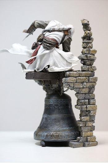 Altair Legendary 5