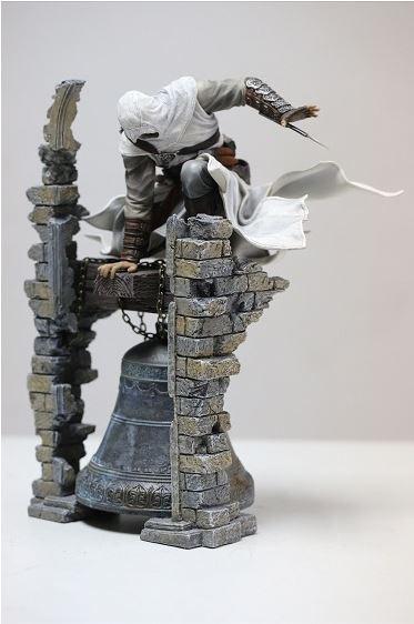 Altair Legendary