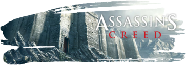assassins_creed_banner
