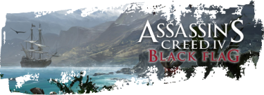 assassins_creed_blackflag_banner