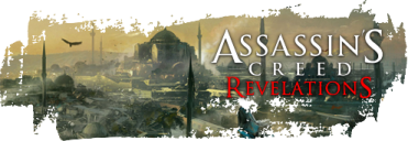 assassins_creed_revelations_banner