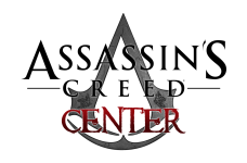 AC CENTER_logo_negro Lobeznno Codex