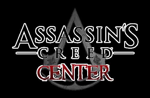 AC CENTER_logo_negro Lobeznno Codex