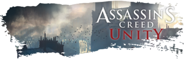 assassins_creed_unity_banner