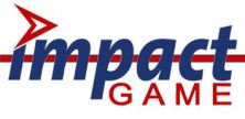 Impact-game