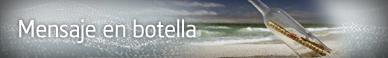 mensaje_en_botella_banner