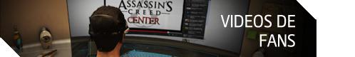 videosfan_banner