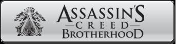 ACB_banner