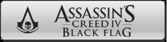 ACBF_banner
