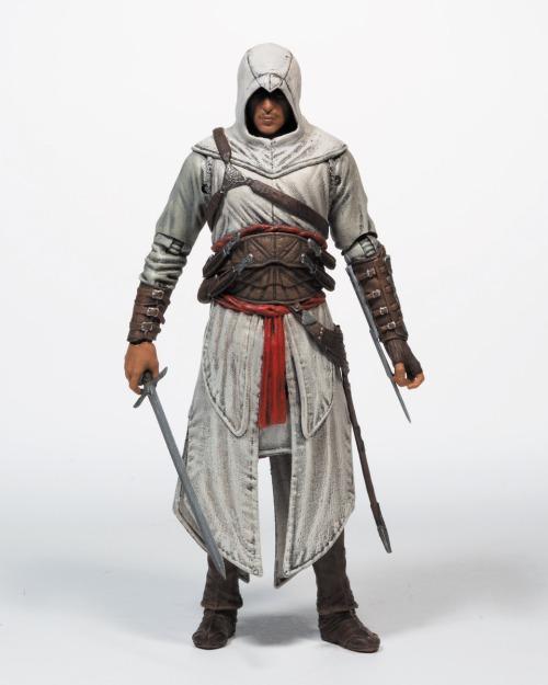 Altair McFarlane