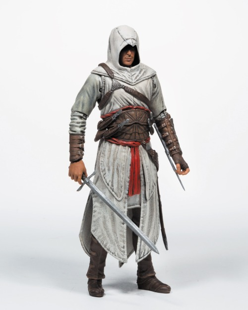 Altair McFarlane2