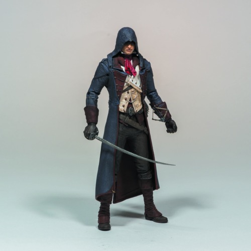 Arno  McFarlane2