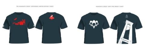 camisetas comic con 2014 limted