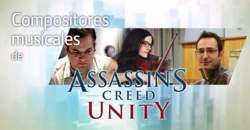 composer_ac_unity
