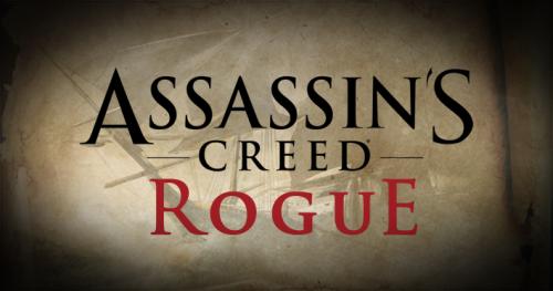 Assassin's Creed Rogue Ac-rogue-intro