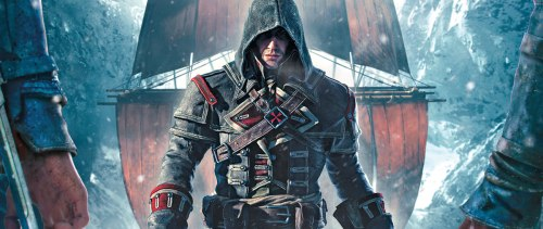 acrogue-top-header