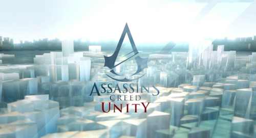 hd wallpapers assassins creed