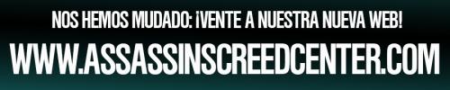 CABECERA WEB VIEJA2
